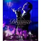 EIKICHI YAZAWA SPECIAL NIGHT 2016 Dreamer IN GRAND HYATT TOKYO  Blu-ray