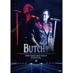 EIKICHI YAZAWA CONCERT TOUR 2016 BUTCH   IN OSAKA-JO HALL  DVD