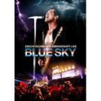 EIKICHI YAZAWA 40th ANNIVERSARY LIVE  BLUE SKY   DVD