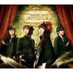 ショッピングGARNET GARNET CROW CD+DVD/Terminus 初回限定盤 13/3/20発売