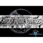 ■HY DVD(2枚組)【HY PACHINAI×5 MAGGY HAKODE TOUR'08&Nartyche】09/1/21発売