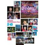 嵐 2DVD [ARASHI Anniversary Tour 5×10] 10/4/7発売 トールケース仕様