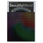 嵐 2DVD [ARASHI LIVE TOUR Beautiful World] 12/5/23発売 通常盤 オリジナルライブフォトポスター封入