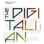 通常盤ブルーレイ 嵐 2Blu-ray/ARASHI LIVE TOUR 2014 THE DIGITALIAN 15/7/29発売