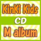 通常盤 KinKi Kids 2CD/M album 14/12/10発売