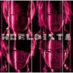通常盤 NEWS CD/WORLDISTA 19/2/20発売 オリコン加盟店
