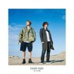 特典クリアファイルB(外付)初回盤B DVD付 2面4Pジャケット KinKi Kids CD+DVD/光の気配 19/12/4発売