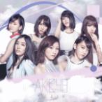 Type B AKB48 CD/サムネイル 17/1/25発売