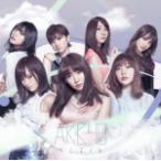 Type A AKB48 CD+DVD/サムネイル 17/1/25発売