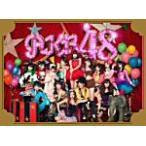 AKB48 CD+DVD [ここにいたこと] 11/6/8発売 初回限定盤 100P写真集封入 生写真封入、他