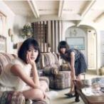 前田敦子 CD+DVD[君は僕だ Act.1]12/6/20発売 オリコン加盟店  初回出荷分 イベント参加抽選応募券封入