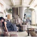前田敦子 CD+DVD[君は僕だ Act.3]12/6/20発売 オリコン加盟店