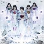 ももいろクローバーZ CD+Blu-ray/『Z』の誓い(『F』盤) 15/4/29発売 オリコン加盟店
