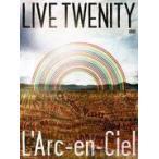 LIVE TWENITY  DVD