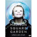 WORLD TOUR 2012 LIVE at MADISON SQUARE GARDEN  DVD