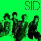 シド CD+DVD/恋におちて 初回盤B 13/4/10発売