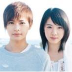 FUNKY MONKEY BABYS CD+DVD【ランウェイ☆ビート】11/3/16発売 オリコン加盟店■通常盤
