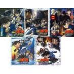 (代引不可)名探偵コナン Blu-ray/劇場版名探偵コナン 新価格版Blu-ray第2弾! 19/4/5発売 オリコン加盟店