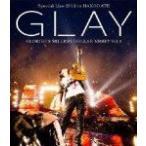 初回盤(取寄せ) GLAY 4DVD/ Special Live 2013 in HAKODATE DVD〜COMPLETE SPECIAL BOX〜 13/11/27発売