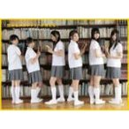 Team KISHIN FromAKB48 DVD [窓からスカイツリーが見える] 11/10/5発売 オリコン加盟店 ポスタープレゼント(希望者・送料別途加算)
