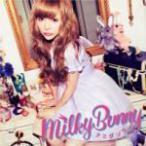 Milky Bunny(益若つばさ) CD[ナミダソラ]12/10/17発売 通常盤
