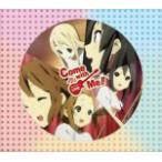 けいおん!!3CD [けいおん!ライブイベント〜Come with Me!!〜LIVE CD!] 11/11/16発売 通常盤