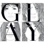 豪華盤 GLAY 2CD/ MUSIC LIFE(2CD豪華盤) 14/11/5発売