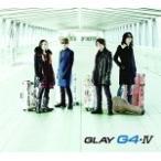 GLAY CD/ G4・IV 16/1/27発売