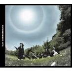チケットファイル(外付) GLAY CD+2DVD/SUMMERDELICS 17/7/12発売