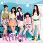 ■KARA CD【ROCK U】11/2/23発売 オリコン加盟店
