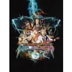 先着特典クリアファイル(外付)ONE OK ROCK DVD/ONE OK ROCK 2020 Field of Wonder at Stadium 21/11/17発売 オリコン加盟店