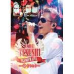 EXILE ATSUSHI DVD/EXILE ATSUSHI PREMIUM LIVE 〜命をうたう〜 13/4/3発売