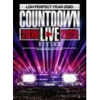 V.A. 2DVD/LDH PERFECT YEAR 2020 COUNTDOWN LIVE 2019→2020