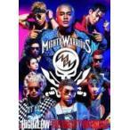 初回仕様 HiGH&LOW スピンオフ DVD+CD/HiGH&LOW THE MIGHTY WARRIORS 17/10/25発売