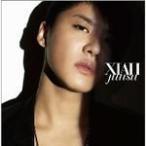 ■XIAH junsu(ジュンス 東方神起) CD+DVD【XIAH】10/5/26発売■通常盤