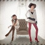 ■twenty4-7 CD【Letter 〜10年後の君へ〜 feat.MAY'S/愛の色】10/11/10発売 オリコン加盟店