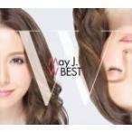 May J. 2CD+3DVD/May J. W BEST -Original & Covers- 15/1/1発売 ポスタープレゼント(希望者)