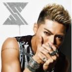 EXILE SHOKICHI CD/Don't Stop the Music 15/7/22発売 オリコン加盟店