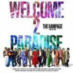 特典ポスタープレゼント(希望者/代引不可)THE RAMPAGE from EXILE TRIBE CD+DVD/タイトル未定 19/7/31発売