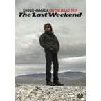 "浜田省吾 2DVD[ON THE ROAD 2011 ""The Last Weekend""] 12/9/19発売 通常盤"