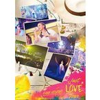 Just LOVE Tour  DVD