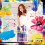 西野カナ CD/Just LOVE 16/7/13発売