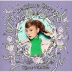 即納特価!初回生産限定盤 西野カナ CD+DVD/Bedtime Story 18/9/12発売 オリコン加盟店