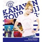 Kanayan Tour 2011 Summer   DVD