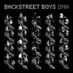即納 ▼初回仕様 ステッカー封入 バックストリート・ボーイズ CD/DNA 19/1/23発売 オリコン加盟店