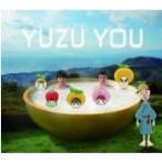 ゆず CD[YUZU YOU [2006〜2011]]12/4/25発売 通常盤
