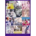 初回仕様限定盤DVD(取寄せ) 乃木坂46 4DVD/ALL MV COLLECTION〜あの時の彼女たち〜 15/12/23発売