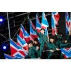 初回生産限定盤(代引不可) 欅坂46 2DVD/欅共和国2017 18/9/26発売