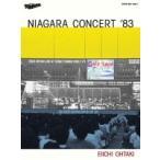 ������������ס'�ˡ�����Ӱ졡2CD+DVD/NIAGARA CONCERT ��83��19/3/21ȯ�䡡���ꥳ�����Ź