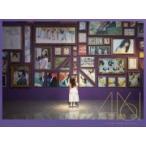 ▼初回生産限定盤(取) 乃木坂46 CD+Blu-ray/今が思い出になるまで 19/4/17発売 オリコン加盟店